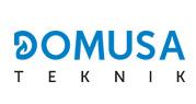 Reparación de calderas Domusa Teknik
