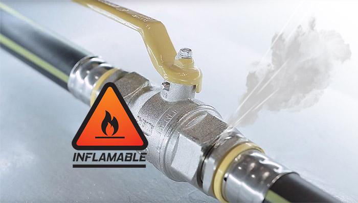 asistencia 24 horas urgencias gas natural en Villaviciosa de Odón